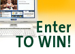 EnterToWin-Ad