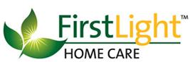 FLHC logo