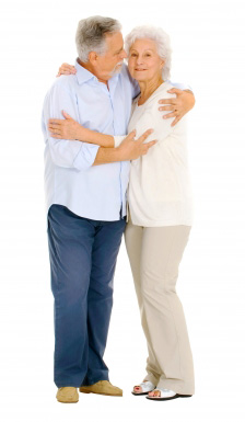 Senior-Couple-Embracing-lg