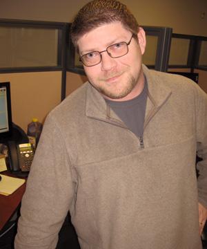 Telikin Tech Jason lg