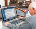 Senior Computer Use sm