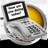 Telikin CapTel icon