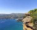 Mediterranean Coast sm