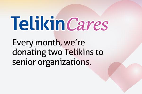 Telikin-Cares-promo2