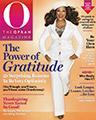 oprah magazine nov13 cover