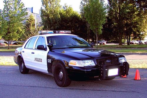 police-car-2