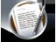 Telikin Word Processor
